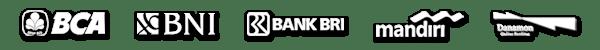bank sbobet bosbobet