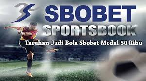 sbobet sportsbook bosbobet